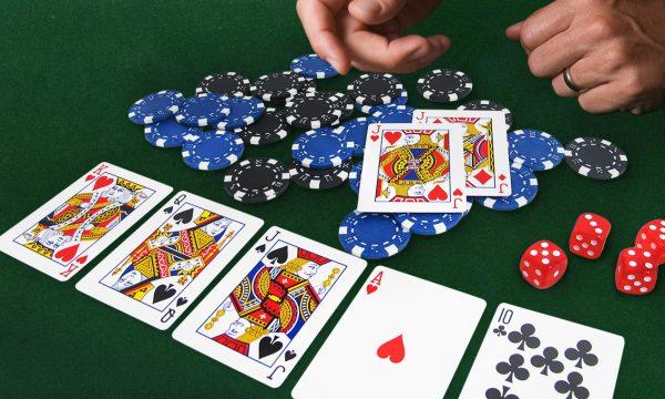 มาเก๊าลอนดอนจะนำความเก๋ไก๋แบบอังกฤษมาสู่ Asia Capital Casino ในปี 2020