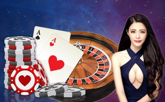 Anthonis Casino Resort Resort NZ พร้อมให้เข้าร่วมจาก Energie