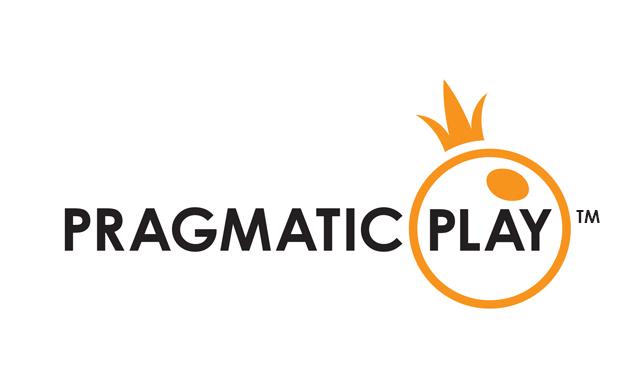 Pragmatic Play Limited เสนอเกมคาสิโนให้กับ Intervetten.com