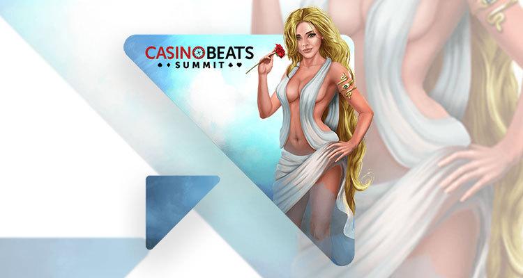 Wazdan เตรียมเปิดตัวเกมใหม่ล่าสุดในช่วงการประชุมสุดยอด CasinoBeats ของ Olympia London 2019