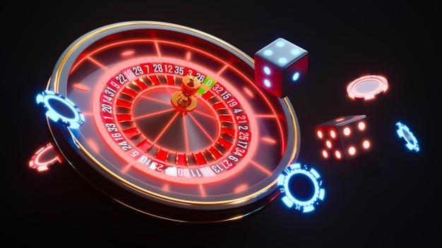คาสิโนออนไลน์ 32 Vegas